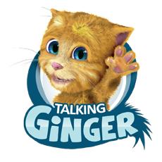 talking_ginger_000